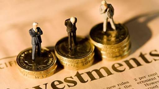 Investment illustration - balipicturenews.com