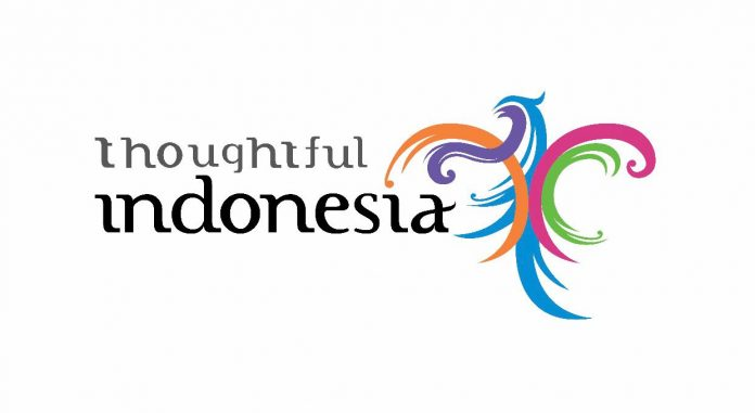 Tourism Ministry Launches Temporary Logo